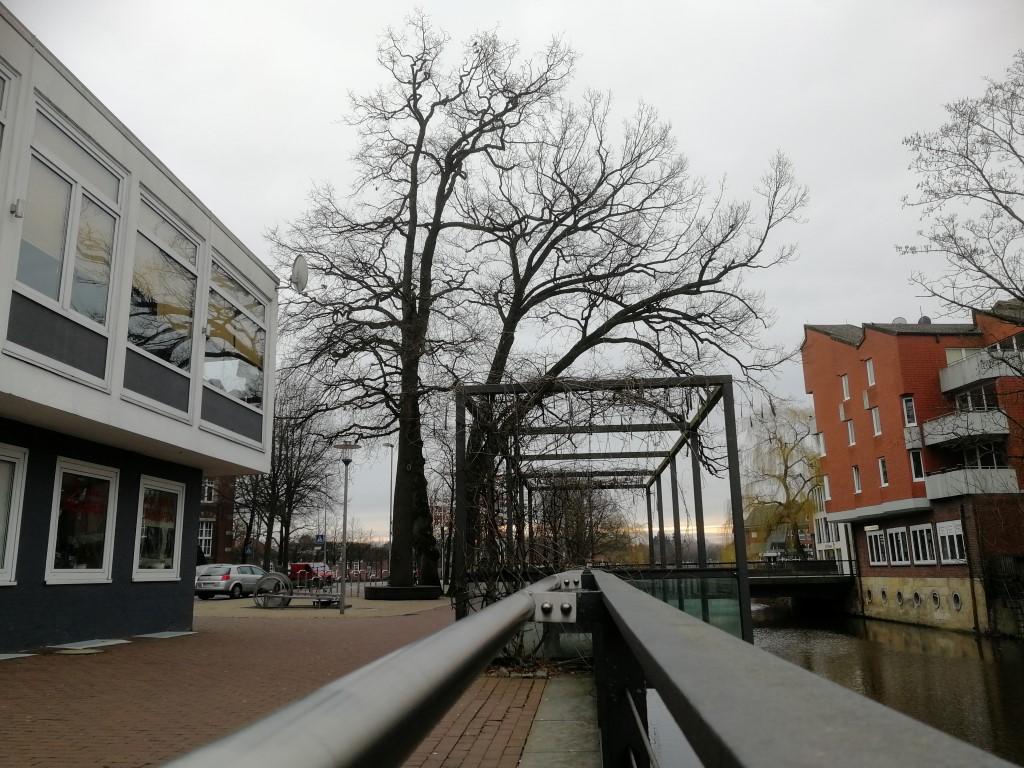 waterstad-binnenstad-nordhorn