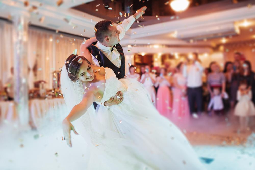 kindvriendelijke-bruiloft-kinderen-vermaken-trouwfeest
