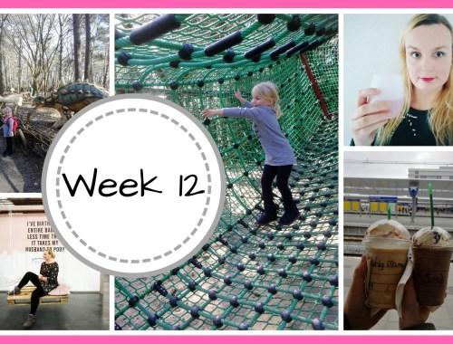 weekoverzicht-mama-blogger-2019