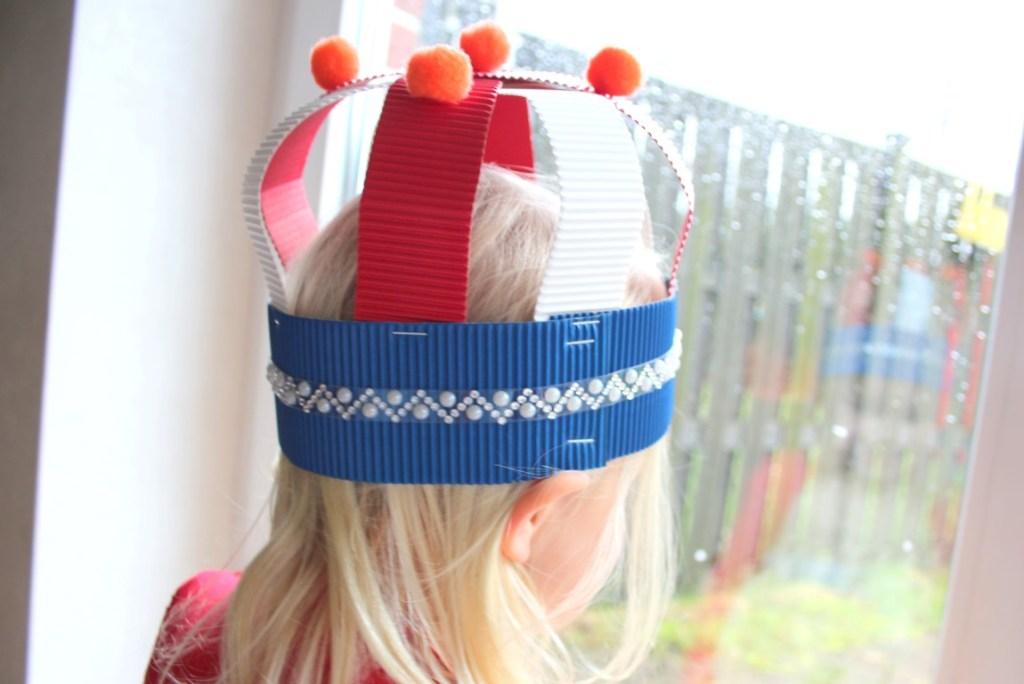 koningsdag-kroon-knutselen-diy-maken-kingsday