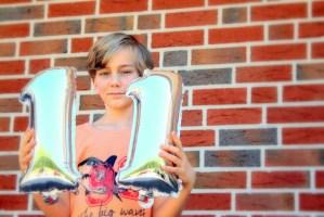 cadeautips-cadeau-jongen-11-elf-jaar