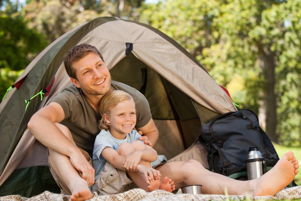 kamperen-met-kinderen-waarom-redenen