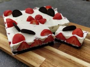 recept-oreo-cheesecake-nobake
