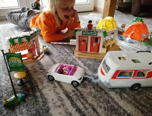 speelgoed-kopen-koningsdag-vrijmarkt