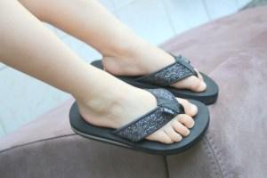 teva-kindersandalen-slippers-review