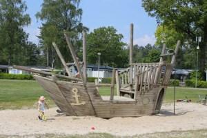 review-recreatiepark-camping-de-achterste-hoef-noord-brabant