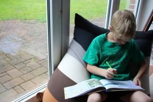 vakantie-smoeltjes-schrift-dagboek-voor-kinderen