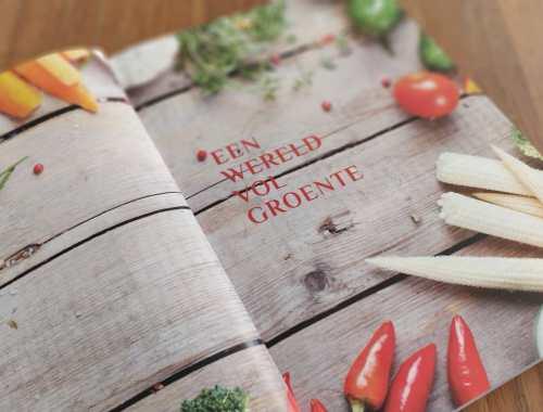 recensie-puur-natuur-groente-kookboek