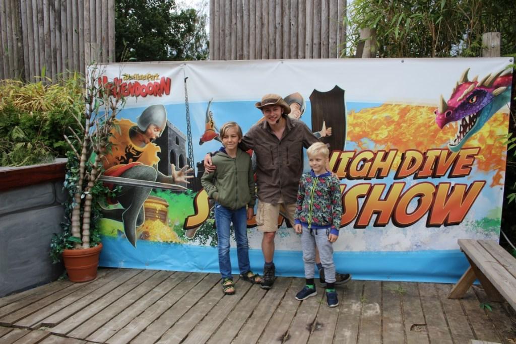 hellendoorn-stuntshow-2019
