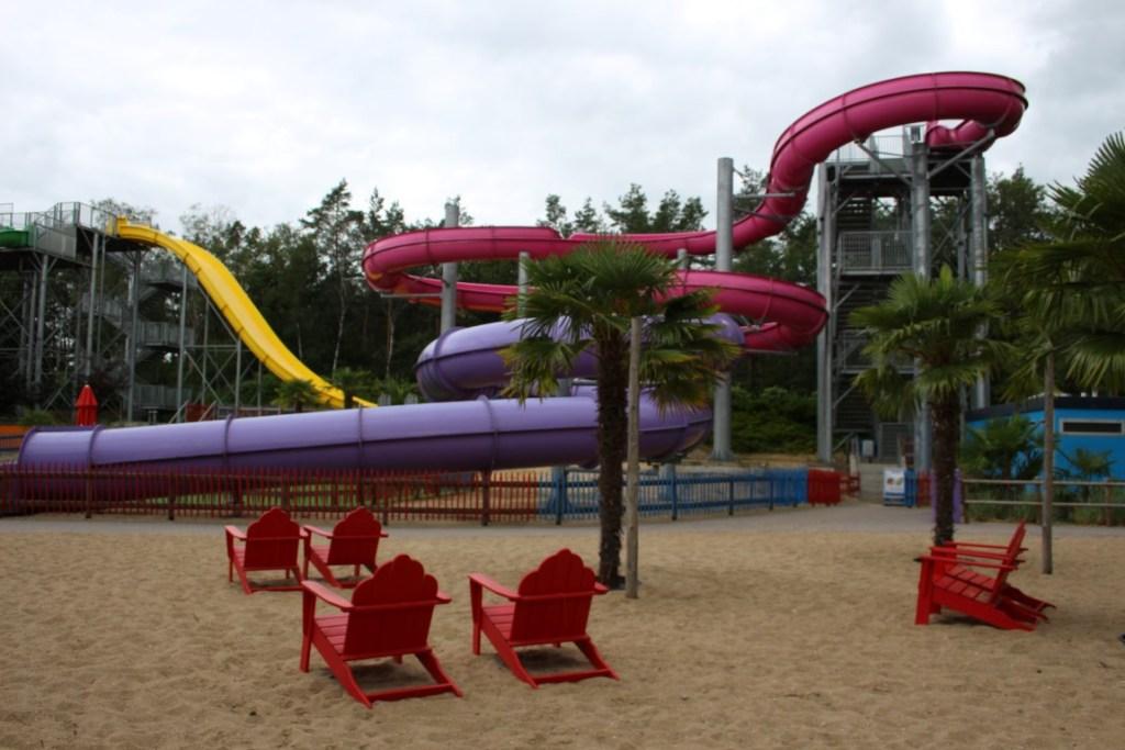 waterpark-nederland-avonturenpark-hellendoorn
