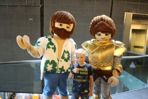 recensie-review-playmobil=the=movie-de-film-2019-nl
