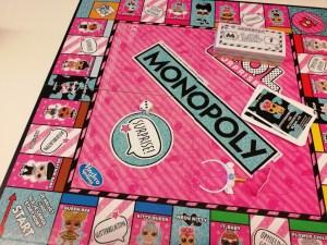 5 x de leukste Hasbro spellen - LOL Monopoly