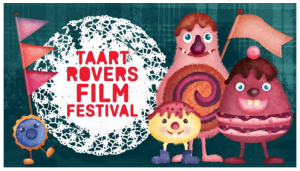Herfstvakantie-2019-uitjes-taartrovers-film-festival-eindhoven