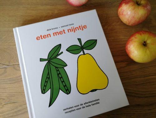 Recensie-Eten-met-nijntje-kookboek-door-Samuel-Levie