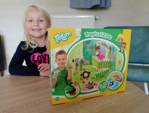 tropical-zoo-totum-review