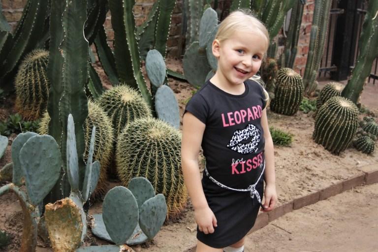 Quapi SS20 Review Schattige babykleertjes 2020