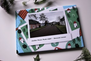 Review Fotoboek Colorland + Korting