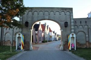 Review - Landal Esonstad in Friesland