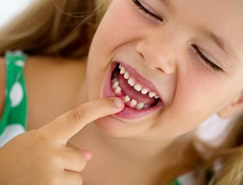 Tandenfee ideeën - 10 leuke tanden fee tradities voor tanden wisselen