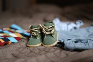 Vinted app ervaringen - Mijn eerlijke review met kopen en verkopen van tweedehands kinderkleding via Vinted
