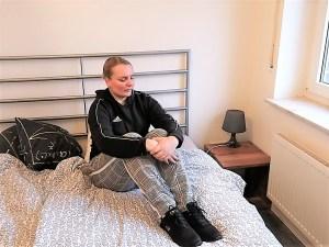 Adidas Loungewear voor dames vrouwen