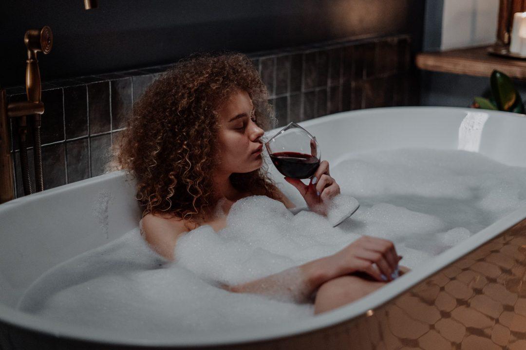 genietmomentje ontspannen tips voor meer me-time ontspanning