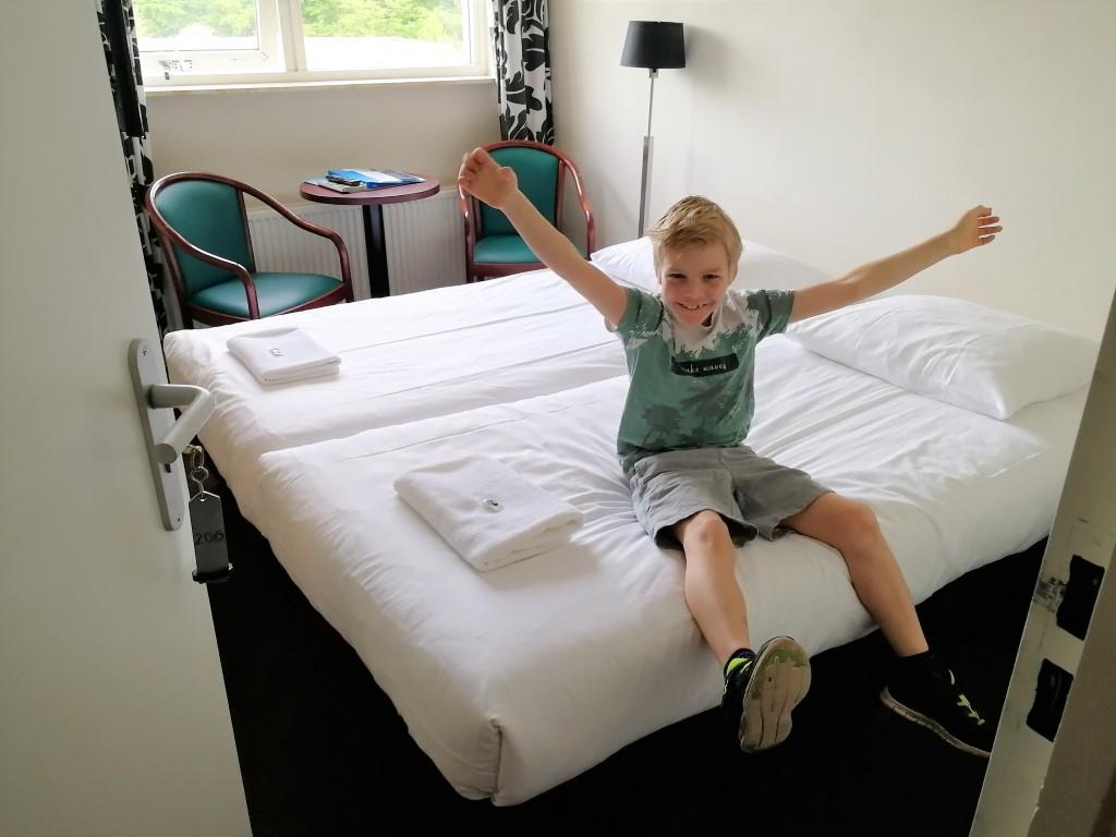 Leukste Fletcher Hotels met kinderen