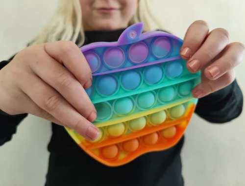 Pop its speelgoed trend hype goedkoop kopen review ervaring