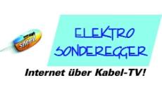 Internet über den Kabelanschluss 5