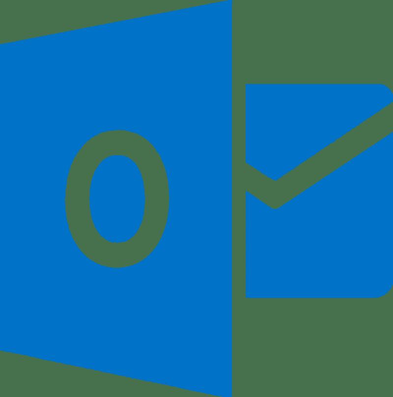 E-Mail-Einrichtung 13