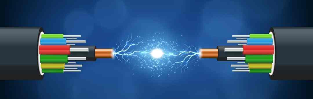 Was ist Glasfaser-Internet? 2