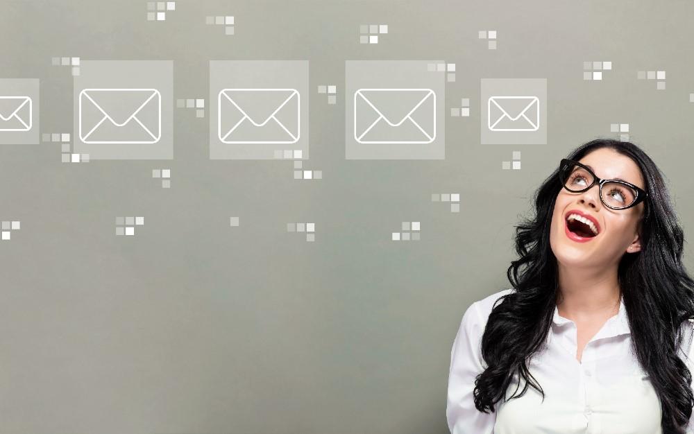 E-Mail - 5 Fakten die ihr noch nicht kennt 7