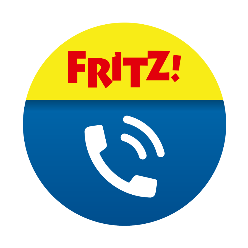 FRITZ!Apps, die dein Leben leichter machen! 2