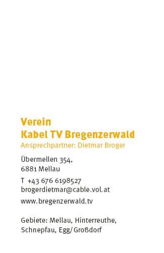 https://bregenzerwald.tv/