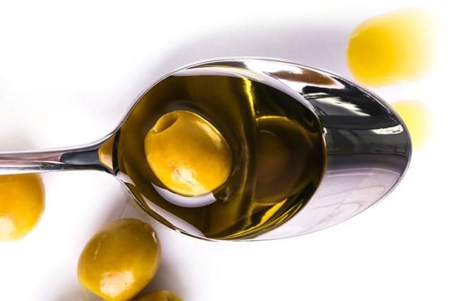 maslinovo-ulje