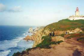 Lisbona con escursioni a Sintra  Cabo da Roca Cascais Estoril Evora Fatima
