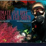 best diving in Fiji