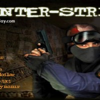 Counter Strike 1.5 İndir Full !
