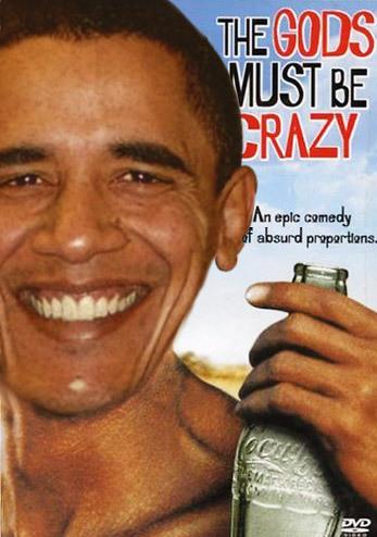Obama es Xi