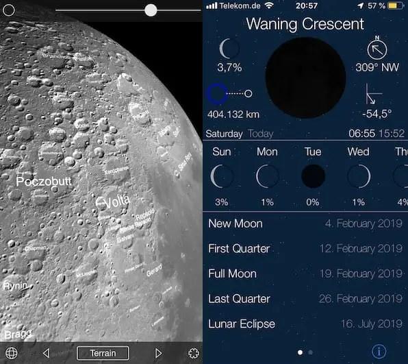 Moon-App Mondfotografie-1