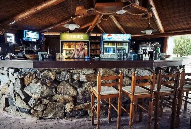 Sibiu Hermannstadt - Bar club4ever