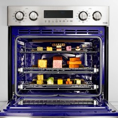 Lg Kitchen Appliances Fauct Cooking Home In Winona