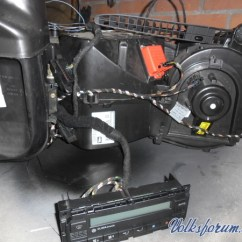 Vw Golf 5 Wiring Diagram House Circuit Volksforum.com - Manuele Airco Naar Climatronic