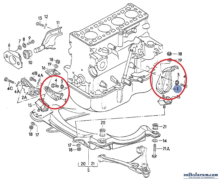 Vw Wiring Harness Kits. Diagram. Auto Wiring Diagram
