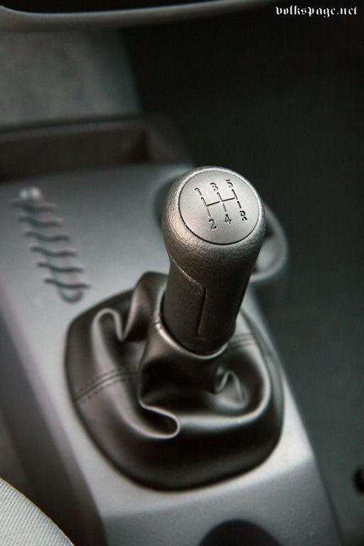 VolksPageNet  Artigos  VW Gol  Linha 2010