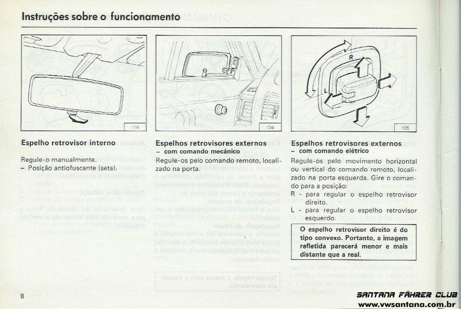 Manual-Santana-Versao06-88-09.jpg