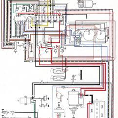 Vw T5 Radio Wiring Diagram Circuit Breaker Volkswagen Crafter Great Installation Of Transporter Manual Simple Diagrams Rh 16 Studio011 De 2013