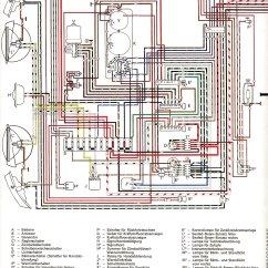 1978 Vw Bus Wiring Diagram Pioneer Avh 291bt Diagrams