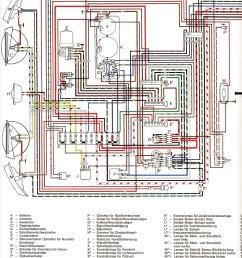 lk1af wiring diagram [ 1267 x 1500 Pixel ]