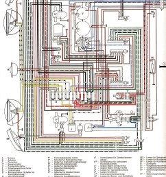 1993 vw super beetle wiring diagram wiring diagram vw gti wiring diagram 1993 vw super beetle [ 1255 x 1650 Pixel ]